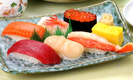 tonden_sushi