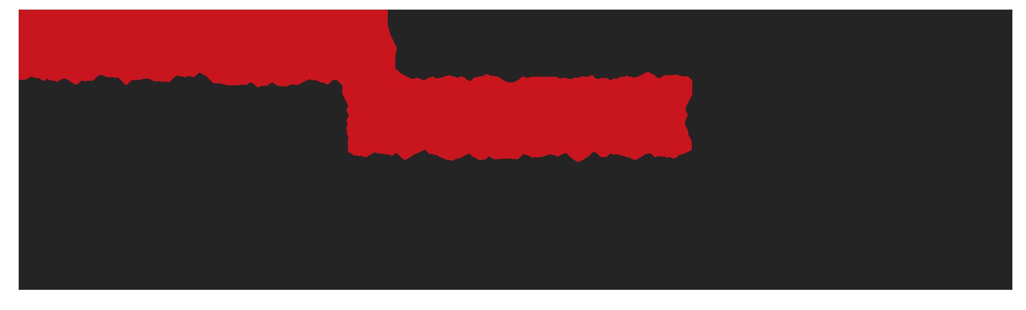 和食レストランとんでん(関東地区店舗)のお米は おいしい秋田県産「あきたこまち」を使用しています。(一部店舗では北海道産「ななつぼし」を使用しています)各店舗で販売中!1袋[2kg]900円(税別)